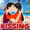 Тропические Поцелуи